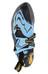 La Sportiva Futura Climbing Shoes Unisex Blue